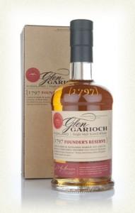 glen-garioch-founders-reserve-1797-whisky