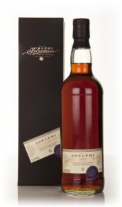 bunnahabhain-10-year-old-2000-adelphi-whisky