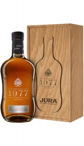 jura-1977