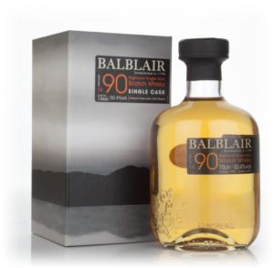 balblair-1990-islay-cask-1466-whisky