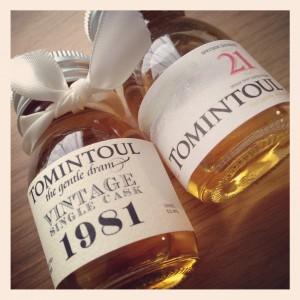 #Tom1981