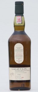 feis-2013-special-bottlings-lagavulinlores