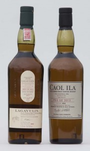 feis-2013-special-bottlings-x2lores