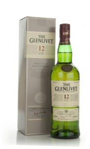 the-glenlivet-12-year-old-whisky
