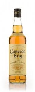 cameron-brig-whisky