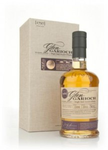 glen-garioch-1986-batch-no-11-whisky