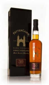 fettercairn-30-year-old-whisky