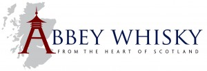 abbey-whisky-logo