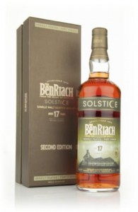 benriach-17-year-old-solstice-2nd-edition-whisky