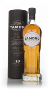 tamdhu-10-year-old-whisky