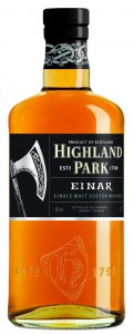 Highland-Park-Einar