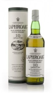 laphroaig-10-year-old-whisky