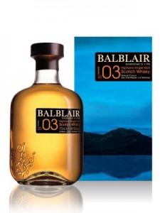 balblair_2003