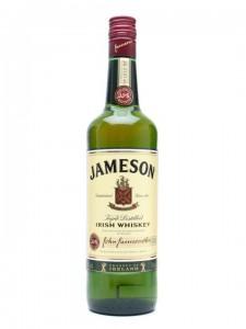 JamesonBlend