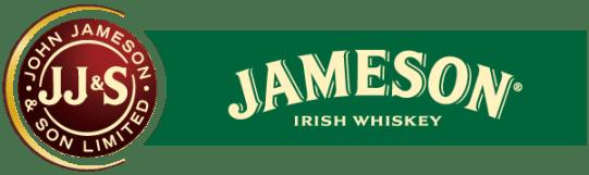 JamesonLogo