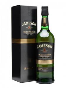 JamesonSpecial