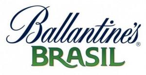 Logo-Ballantines-Brasil-BD-560x293