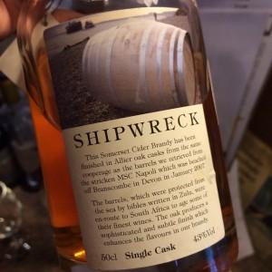 scbshipwreck