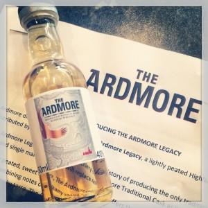 ArdmoreTradSamp