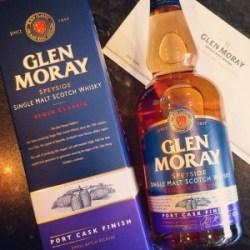 GlenMorayPortSamp