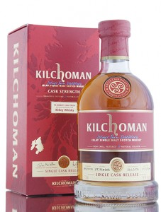 Kilchoman-Abbey-Whisky-Exclusive-Cask-285-09-PX-finish-whisky-380