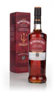 bowmore-10-year-old-devils-casks-ii-2014-release-whisky