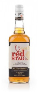 red-stag-black-cherry-whisky-liqueur