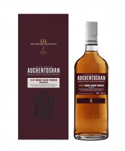 auchentoshan-1988WineBottle