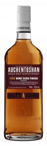 auchentoshan-1988WineBottle2