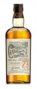 Craigellachie-23-bottle