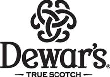 Dewars-new-logo1