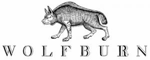 WolfburnLogo