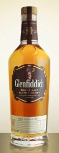 glenfiddich_1992_ss