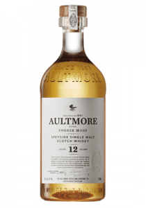 Aultmore12Bottle