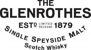 Glenrothes-Logo