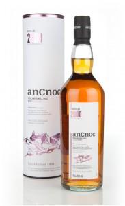 ancnoc-2000-whisky