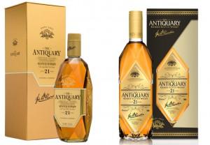 Antiquary21