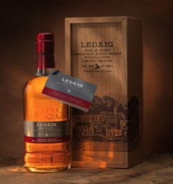 Ledaig 18yrs_large (2)