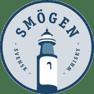 smogen-logga-bla-190x190