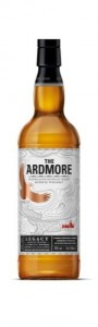 ArdmoreLegacyBottle