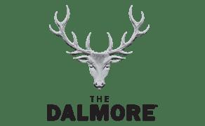 DalmoreLogo