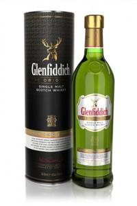 GlenfiddichTheOriginalBottle