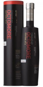 Octomore_7.2