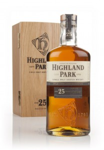 highland-park-25-year-old-whisky