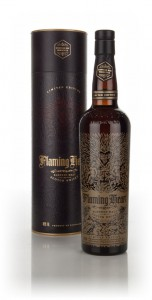 compass-box-flaming-heart-15th-anniversary-whisky