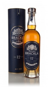 royal-brackla-12-year-old-whisky