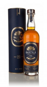 royal-brackla-21-whisky