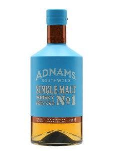 Adnams No 1 Bottle