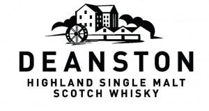 Deanston-Logo