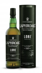 https://www.masterofmalt.com/whiskies/laphroaig/laphroaig-lore-whisky/